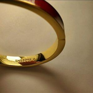 Talbott Bracelets